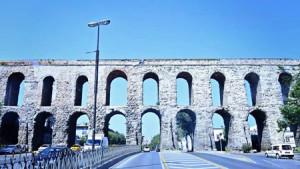 Đoàn cán bộ FPT City đã đi sang Istanbul tham quan và tìm hiểu.