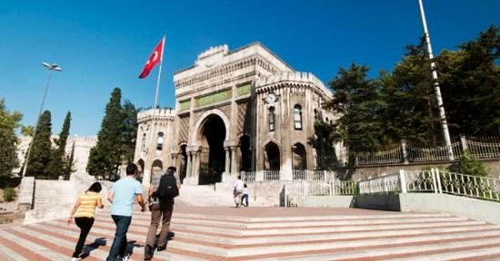 dịch vụ tư vấn du học Thổ Nhĩ Kỳ