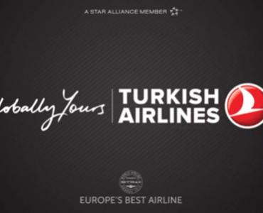 hàng không tốt nhất châu Âu