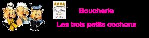 logo_3petitscochons