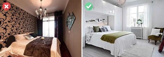 Những ý tưởng thiết kế tận dụng tối đa không gian ngôi nhà - Ảnh 2.
