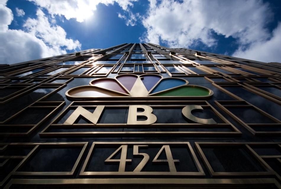 Senator Scott sent a letter to NBC together with Senator Josh Hawley, asking the American TV network not to broadcast the 2022 Winter Olympics. (Image: Geoffrey Fairchild via flickr CC BY 2.0 )