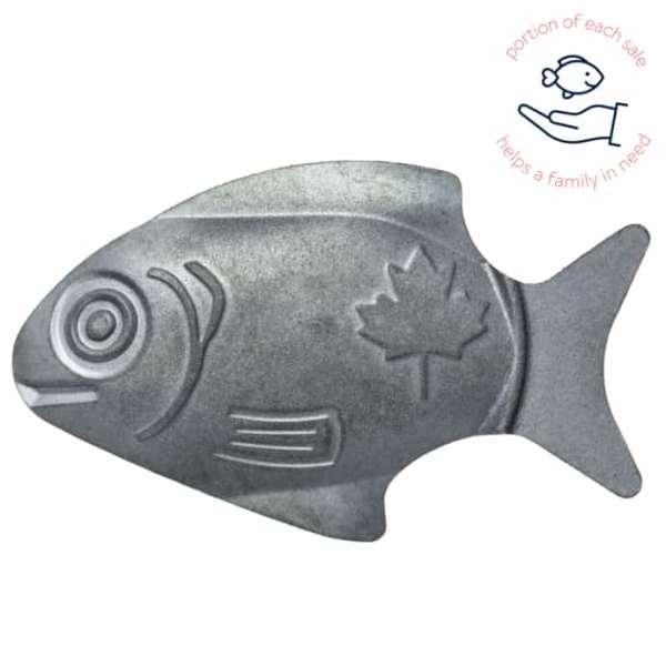 Lucky_iron_fish