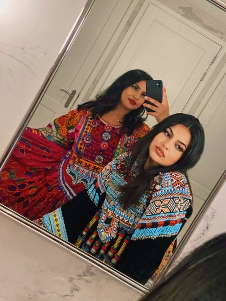 afgan_women