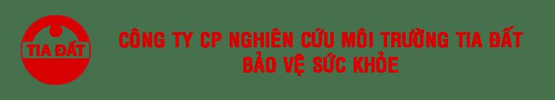 Vu Bang Tia Dat - Banner