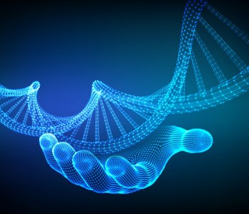 dna-sequence-hand-wireframe-dna-code-molecules-structure-mesh_127544-902
