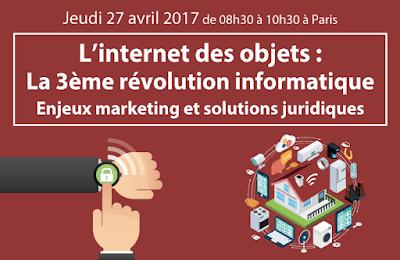 http://www.haas-avocats.com/project/linternet-des-objets-la-3eme-revolution-informatique-27-avril-2017/