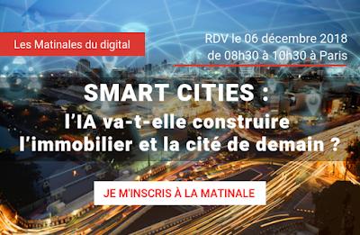 http://info.haas-avocats.com/smart-cities-lia-va-t-elle-construire-limmobilier-et-la-cit%C3%A9-de-demain?utm_source=Liste+compl%C3%A8te&utm_campaign=c8b1669d38-matinales_novembre_decembre_2018&utm_medium=email&utm_term=0_99cbef30f5-c8b1669d38-307221825