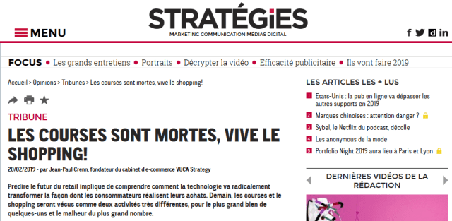 http://www.strategies.fr/blogs-opinions/idees-tribunes/4025148W/les-courses-sont-mortes-vive-le-shopping-.html