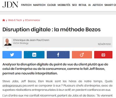 https://www.journaldunet.com/ebusiness/expert/70959/disruption-digitale---la-methode-bezos.shtml