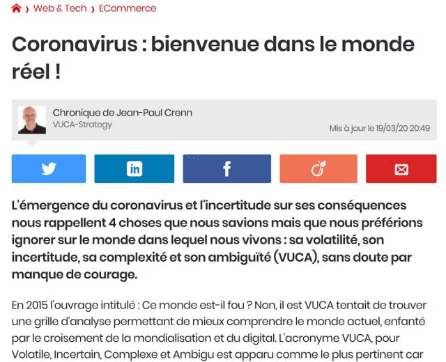 https://www.journaldunet.com/ebusiness/commerce/1489889-coronavirus-bienvenue-dans-le-monde-reel/