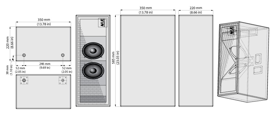 IS-26Cabinet-draw-001