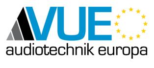 VUE-Europa-WhiteBack