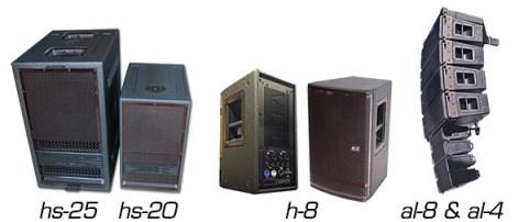 hs-25-hs-20proto-sm-fb-IMG_0532-r
