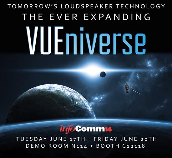 VUEinverse-Constant-Contact-03a
