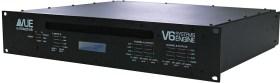 v6i-3-4view-left-01