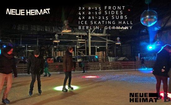 Neu-Hiemlit-ice-skate-IMG_5587