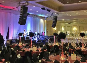 Primm-Valley-Ballroom-al-8-soundcheck