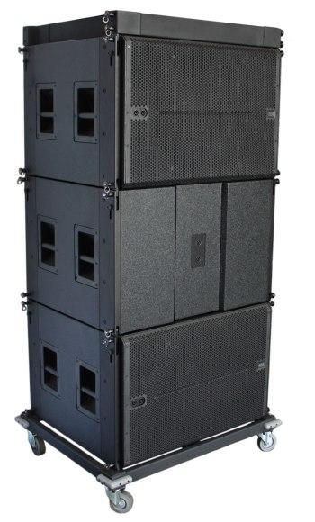 al-8-sb-new-grill-stack-I-no-al-8-MG_3246