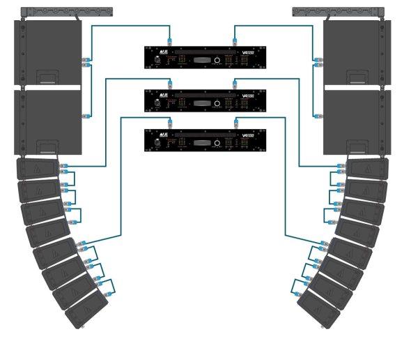 IMG_9457-al4sb-4xSB-16xal-dh-powering-03