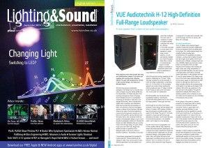 Lighting-Sound-International-September-2015-8.0-1-p1-2
