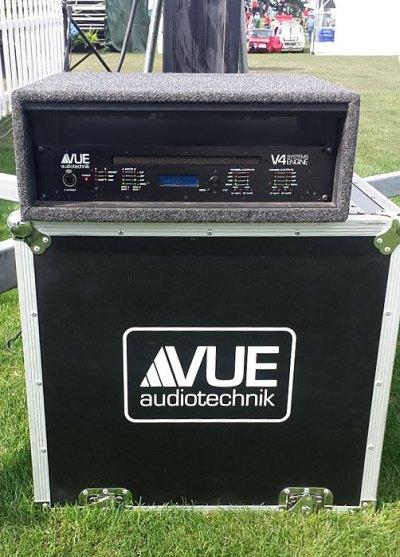 amps-corrsica