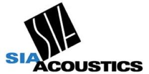 logo-shorty