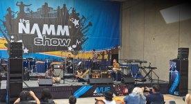 NAMM-Center-Stage-IMG_6468
