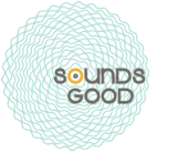 SoundsGood_logo-200x170