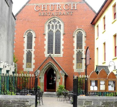 the-church-restaurant-3