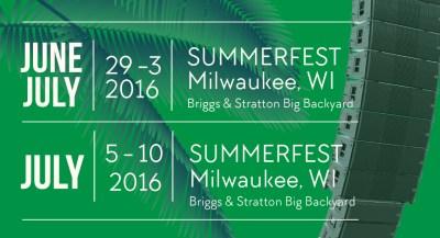 summerfest-dates