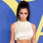 Vue45, Does influencer marketing work, kim kardashian west, influencer marketing