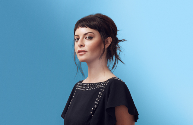 podcasts for entrepreneurs, best podcasts for businesspeople, podcasts for female entrepreneurs, small business community, vue45, vue 45, women entrepreneurs, female entrepreneurs, support for women entrepreneurs, small retailers, sophia amoruso