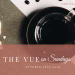vue45, the vue on sundays, vue on sundays, retail digest, best retail digest, retail news, retail community, small medium business, victorias secret, thirdlove, prada, artificial intelligence in fashion, brand loyalty,
