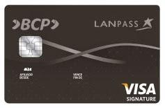 es_pe_141014_tarjeta_bcp_lanpass_signature_237x156