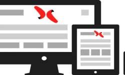 Cambios en la web de Parapente a modelo responsive