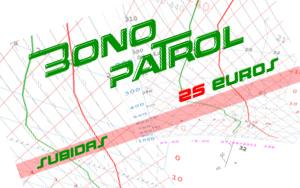 BONO-PATROL-10-VIAJES