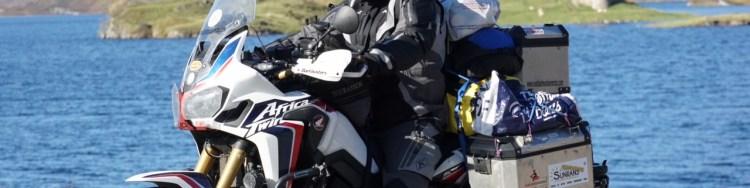 Polla- Broadford-Vuelta-al-mundo-en-moto-03