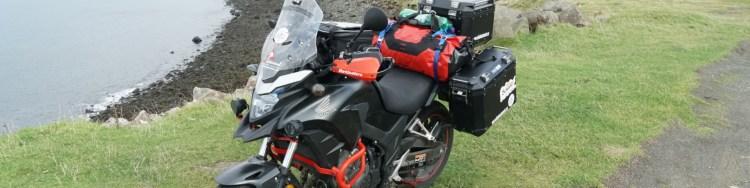 Polla- Broadford-Vuelta-al-mundo-en-moto-15