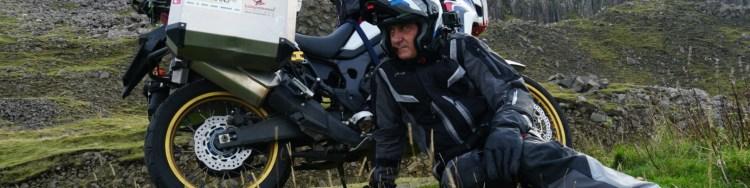 Polla- Broadford-Vuelta-al-mundo-en-moto-25