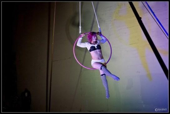 20160806_The-Night-Circus-III-147