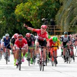 16mall4_greipel_web