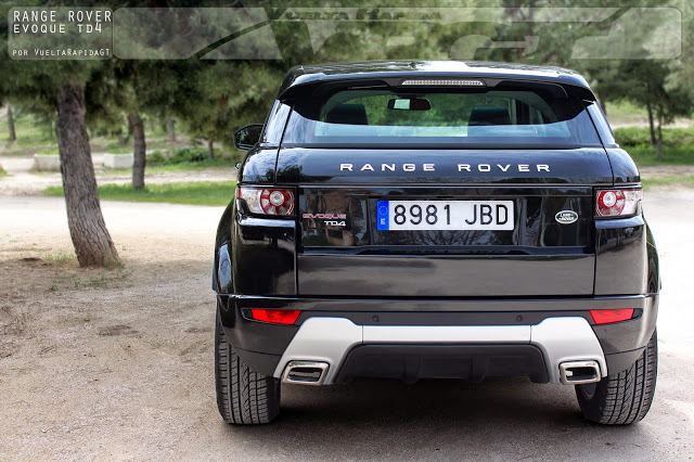 RANGEROVERevoque3 copia