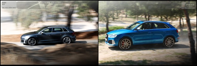 AudiRS3_RSQ3-campo