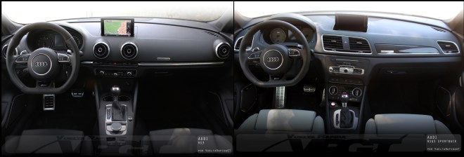 AudiRS3_RSQ3-int