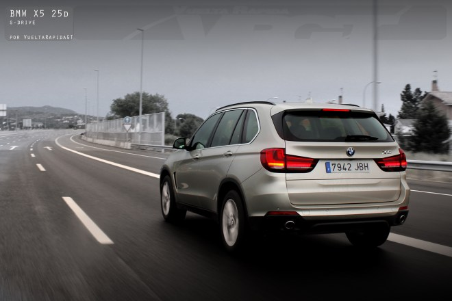 BMW_X5-25SDRIVE9 copia