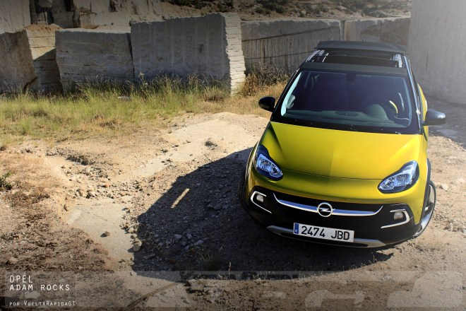 OPEL_adam-rocks-2 copia