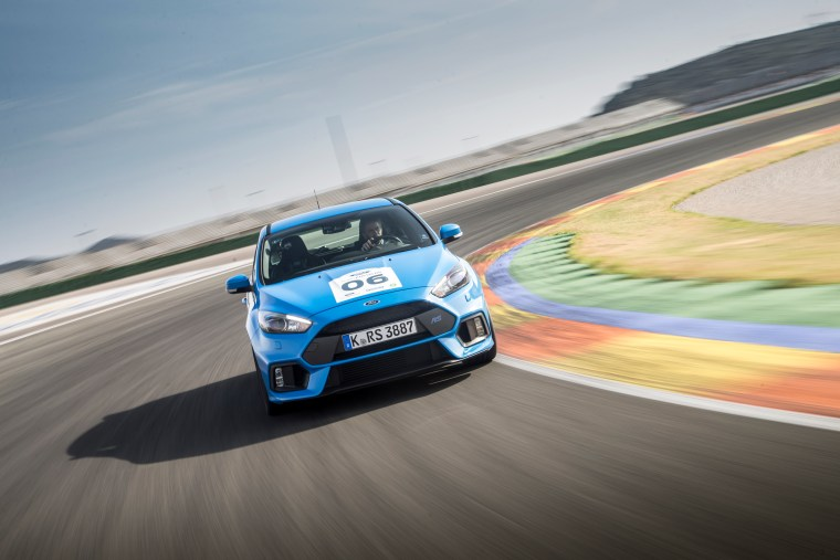 Ford_Focus_RS_CS_003.JPG
