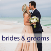 brides-and-grooms