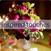 inspried-touches